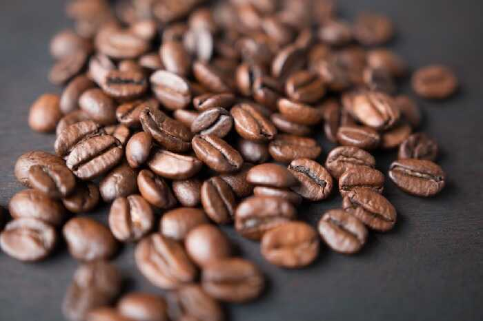 How To Use The Coffee Maker