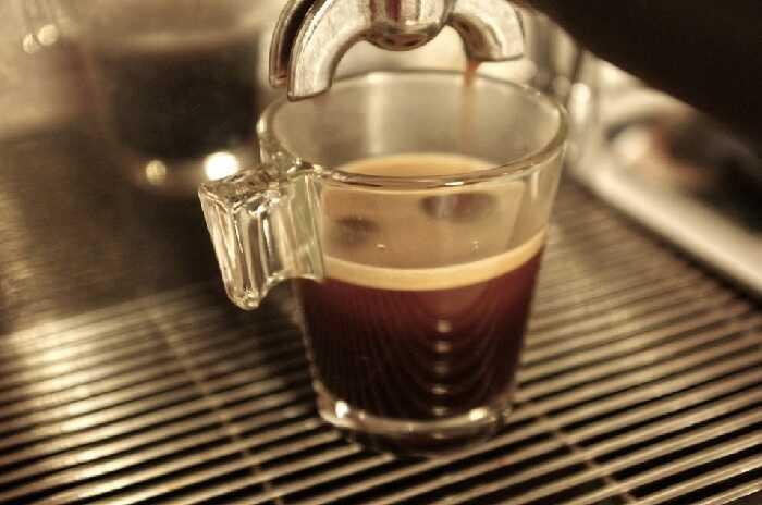 Breville Espresso Machine Troubleshooting