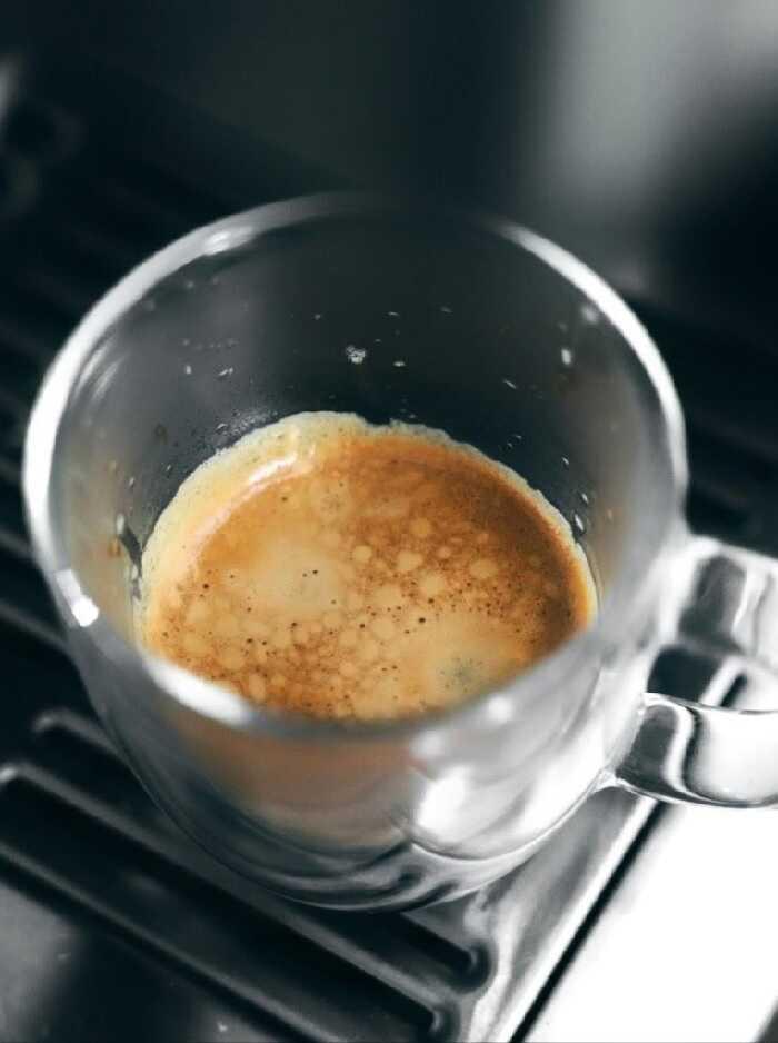 How To Work The Keurig Coffee Maker