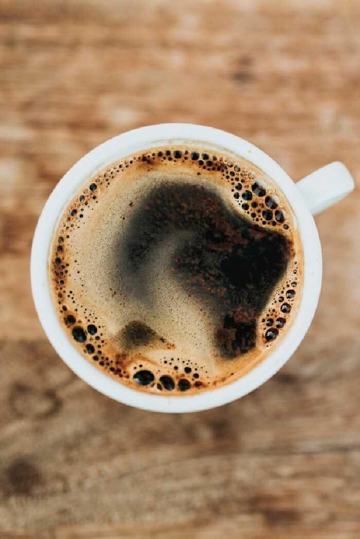 How Long Does Coffee Keep You Awake