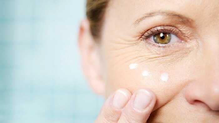 Benefits Of Coffee On Skin