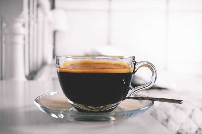 Is Coffee Good For Your Liver